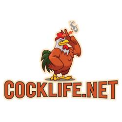 COCK LIFE