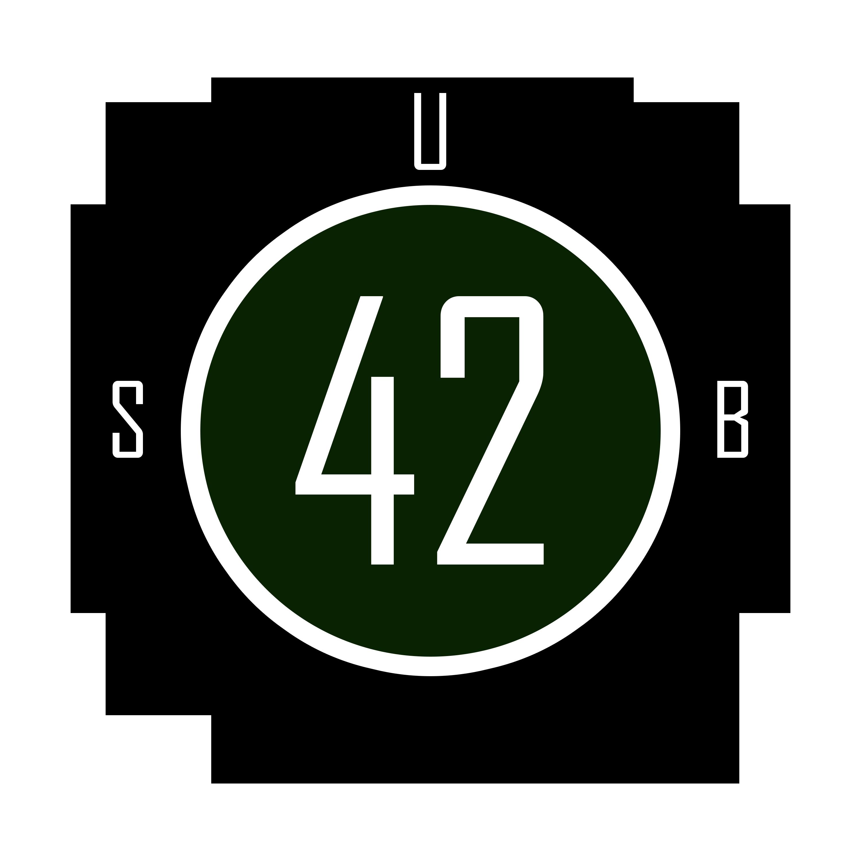 SUB 420